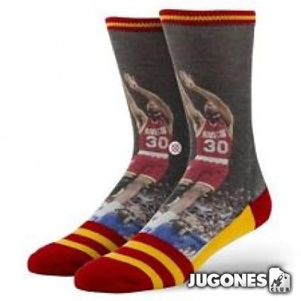 Stance Kenny Smith socks