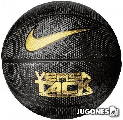Nike Versa Tack size 7