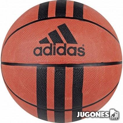 ADIDAS Ball size 7