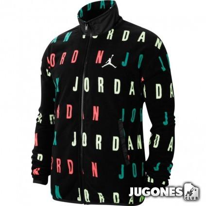 Jordan Sport DNA