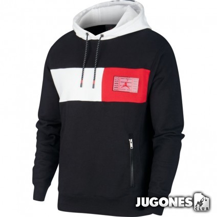 Jordan Legacy AJ11