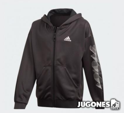 Adidas G UP2MV