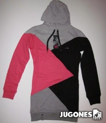 Long sweatshirt K1X