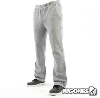 K1X- Soho Long pant