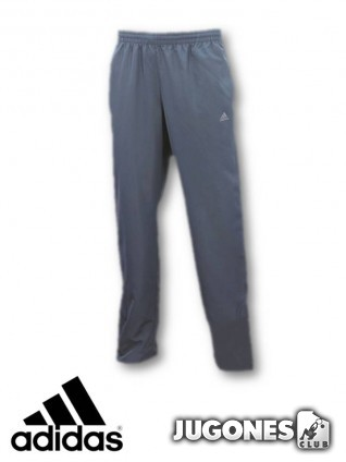 Adidas Climalite long trousers