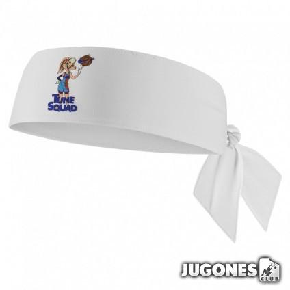 Nike Head Tie Space Jam 2