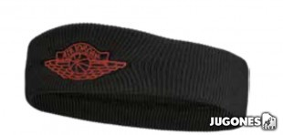 Jordan Wings 2.0 headband