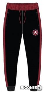 Jordan Remastered HBR Pant