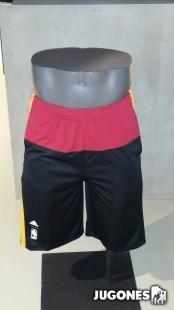 NBA Miami short