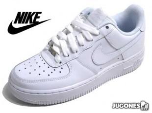 Nike Force 1 (GS)