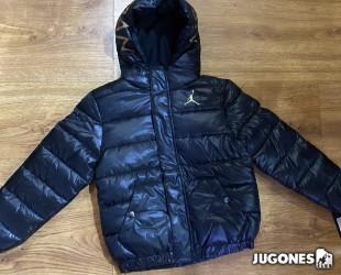 Hood hit Jordan Jacket