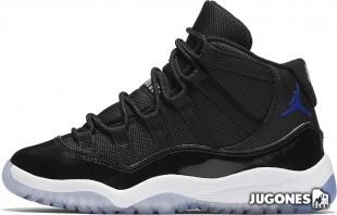 Nike Air Jordan 11 Retro (PS)