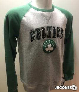 Victory Boston Celtics Crew