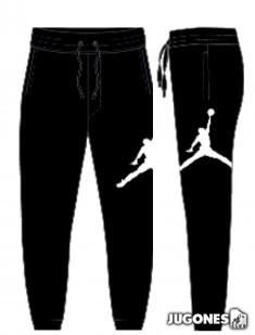 Jordan Jumpman Pant