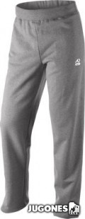 Pantalon Nike Algodon AD