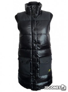 Nike Plumiferous Vest