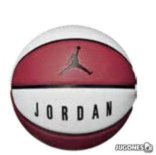 Jordan Playground 8P Size 7