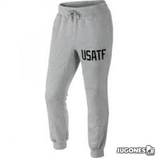 Nike Aw77 USA TF Long pant