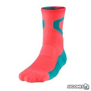 Jordan Jumpman Dri-fit Crew sock