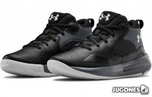 UA GS Lockdown 5