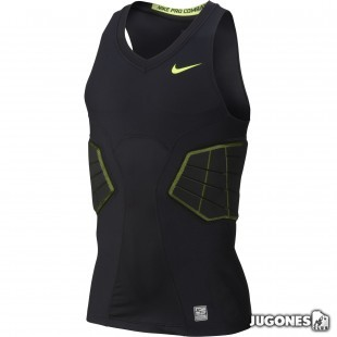 Hyperstrong Elite Jersey