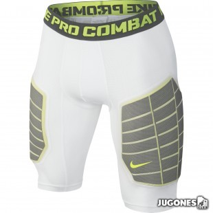 Nike Pro Hyperstrong Compression Elite
