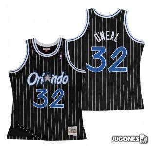 Orlando Magic Shaquille O´neal Jr 1994-1995