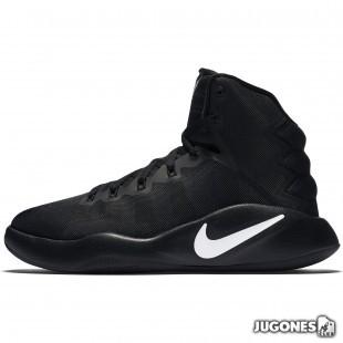 Nike Hyperdunk GS
