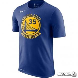 Nike Dry Kevin Durant T-shirt