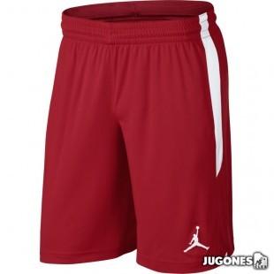 Jordan 23 Alpha Training Shorts