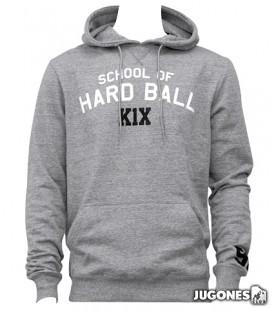 K1X Hoodie