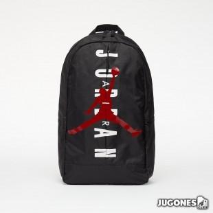 Split Pack Jordan
