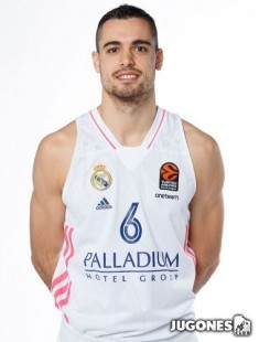 Camiseta Real Madrid 2020/2021 Jr Alberto Abalde
