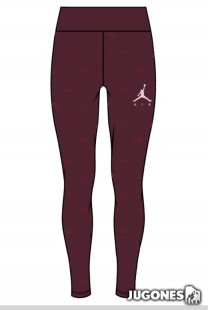 Jordan Jumpman Luxe Court Legging