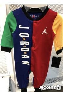 Jordan Legacy Of Sport