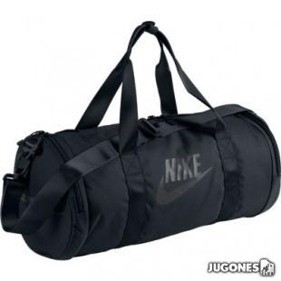 Nike Raceway Bag
