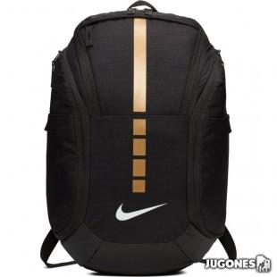 Nike Hoops Elite Pro 19L
