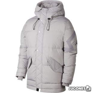 Jordan Wings Parka