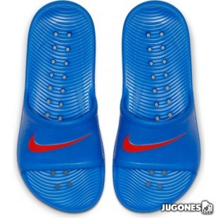 Nike Kawa Shower (GS/PS)