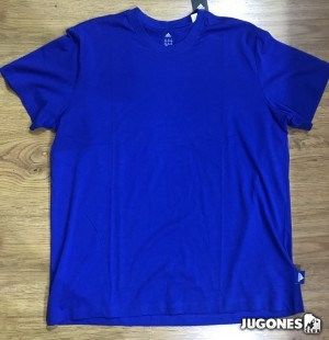 adidas NBA T-shirt