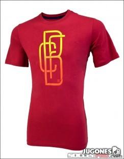 Futbol Club Barcelona kids T-shirt