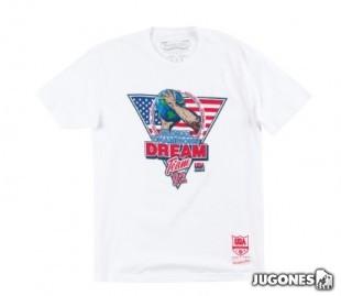 1992 Dream Global Champs