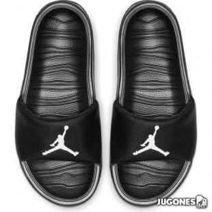 Jordan Break
