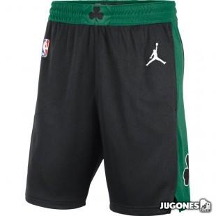 Celtics Statement Edition