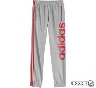 Adidas Long pant