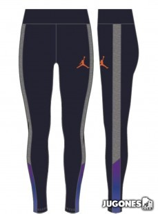 Jordan Air Legging