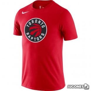 Toronto Raptors Tee