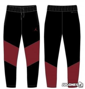 Jordan 23 Sport Pant