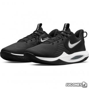 Nike Precision V Flyease