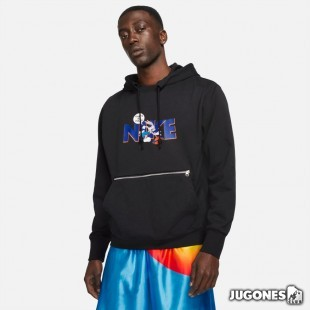 Nike Dri-FIT Standard Issue x Space Jam: A New Legacy